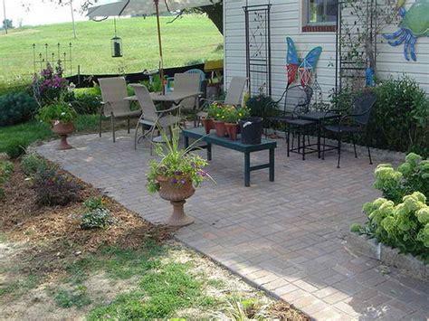 home design simple outdoor patio ideas patio designs pool decorations simple
