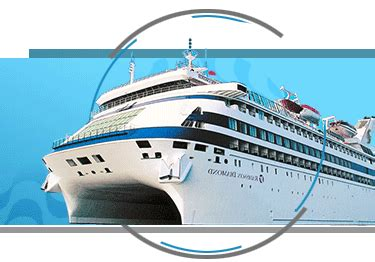 Boat Prices From Belfast To England by List Of Ferries Between Dublin And Holyhead Offers And