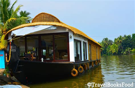 Houseboat In Hindi by Living The Royal Life On A Spice Routes Luxury Houseboat
