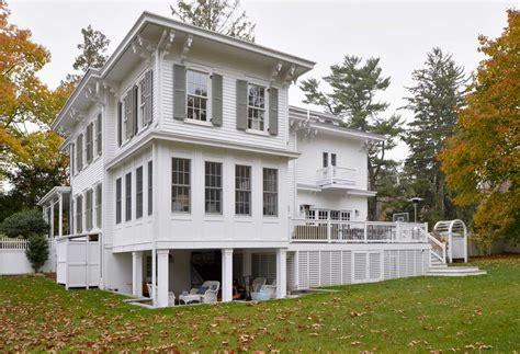 Home Design Consultant Home Exterior Design Consultant