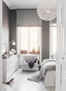 Moderne Lampen Schlafzimmer : designer leuchten 45 erstaunliche modelle ~ Whattoseeinmadrid.com Haus und Dekorationen