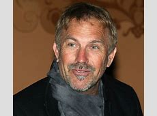 42 Kevin Costner Jokes by professional comedians!