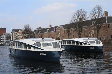 Motorjacht Huren Amsterdam by Partyboot Amsterdam Grachten Boot Huren Amsterdamse