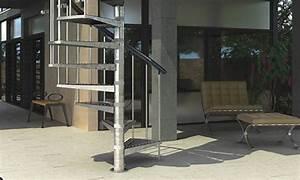 Kinderschutzgitter Für Treppen : benz24 finden sie treppenbauer f r ihre pers nliche treppe ~ Markanthonyermac.com Haus und Dekorationen