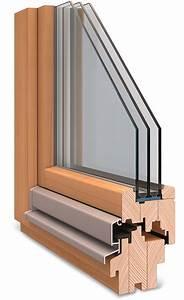 U Wert Fensterrahmen Holz : klassik 80 fenster gro ~ Markanthonyermac.com Haus und Dekorationen
