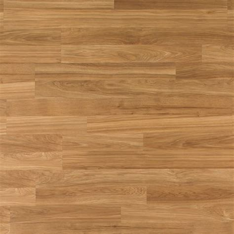 laminate floors step laminate flooring home sound w attached underlayment