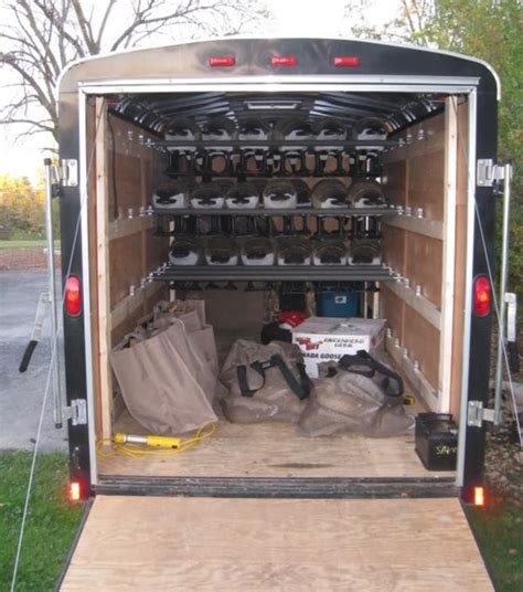 Used Duck Hunting Boats For Sale In Michigan by Goose Hunting Duck Hunting Waterfowl Hunting Decoy
