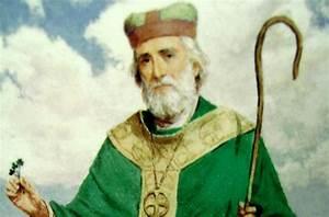 The Apostle of Ireland - British Columbia Division