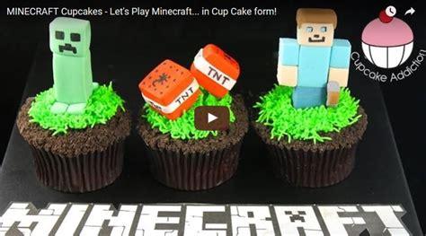 Minecraft Mottoparty » Mottode