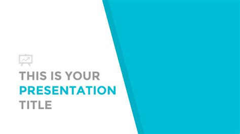 Download 20+ Free Business Powerpoint Templates