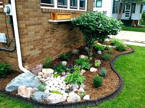Decorative Gutter Downspout Downspouts Splash Guards Timberline Homes For Sale Buckhannon Wv 78238 Home Run Derby Hats How Much Does It Cost To Move A Mobile Am Delivery Aj Pioneer Log