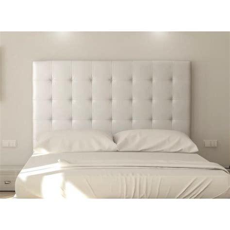 tete de lit capitonne mobilier sur enperdresonlapin