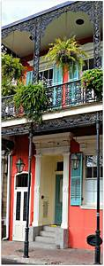 108 best images about louisiana on Pinterest