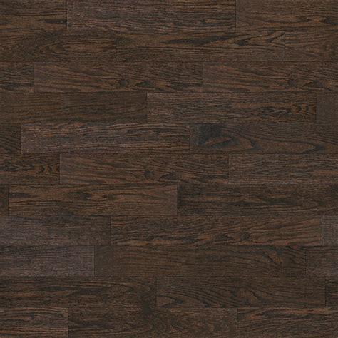 wood floor texture sketchup warehouse type075