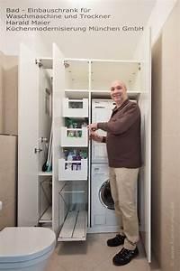 Regal Für Waschmaschine : ber ideen zu trockner auf waschmaschine auf pinterest waschmaschine begehbarer ~ Markanthonyermac.com Haus und Dekorationen