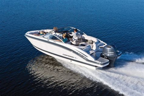 Carefree Boat Club Virginia Beach Cost by 230 Suncoast Deckboat Coming Soon Carefree Boat Club