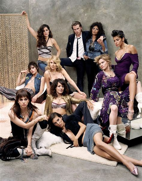 a story l the l word images the l word hd wallpaper and background