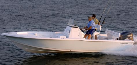 Pursuit Bay Boats by Bay Boat Comparisons Gotta Haves T Top And A Potti
