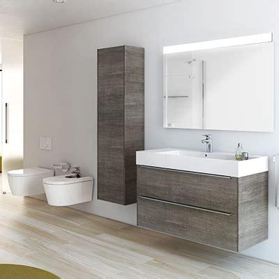 salle de bain inspira roca espace aubade