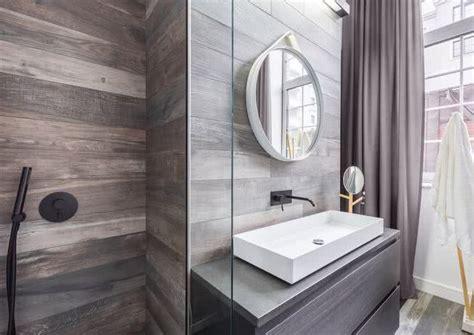 Top Trends Modern Bathroom Designs 3