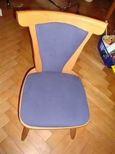 Stuhl Neu Beziehen : stuhl neu beziehen diy forum ~ Markanthonyermac.com Haus und Dekorationen