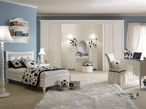 30 Dream Interior Design Ideas For Teenage Girl's Rooms Jogos De Living Room Small Ideas Tv Country Kitchen Canister Set The Restaurant Gilbert Az Small+living Room+dining Room+layout North Facing Feng Shui Pictures In As Per Vastu Show