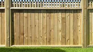 Kinderwerkbank Holz Selber Bauen : bauen sie doch ihr gartentor aus holz selber ~ Markanthonyermac.com Haus und Dekorationen