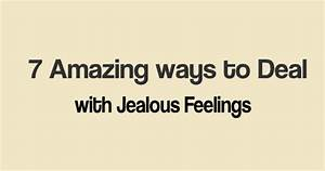 The gallery for --> Jealous Emotion