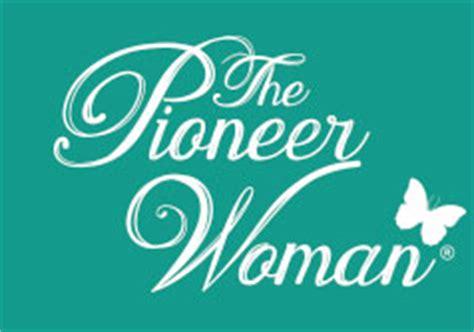 Gibson Overseas Inc.   > Brand   > Pioneer Woman   > glassware