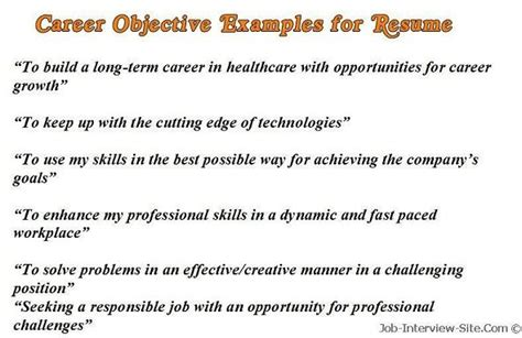 Sample Career Objectives  Examples For Resumes. Online Meal Planning Calendar Template. Printable Weekly Budget Template. Office Manager Duties For Resume Template. Ms Access 2010 Templates Free Template. Apple Keynote Powerpoint Template. Psychology Core Concepts 7th Edition Pdf Template. Jobs For Teens That Pay Well Template. Professional Email Address Examples Template