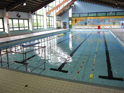 les 233 quipements sportifs sportive et culturelle accueil mairie de bretigny sur orge