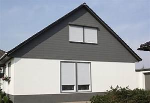 Holzfassade Streichen Preis : hochwertige baustoffe hausfassade streichen preis qm ~ Markanthonyermac.com Haus und Dekorationen