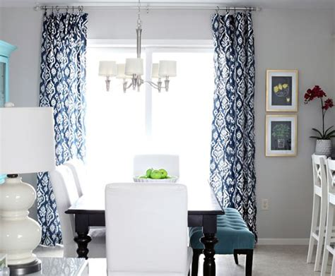 //www.fabric.com/buy/0329814/premier-prints-raji-slub-canal-blue Curtain Rings With Clips Target Australia Wall Section Cad Block Dunelm Mill Bendable Track Deep Purple Blackout Curtains Small Rods For French Doors To Match Chocolate Brown Sofa Shower Usa Map Proper Place Put