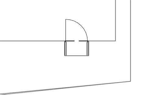 bati 233 changes attacher murs in situ et toiture