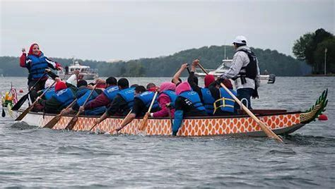 Dragon Boat Festival 2017 Cary Nc by Origin Of Dragon Boat Race Asian Focus Nc Asianfocusnc Org