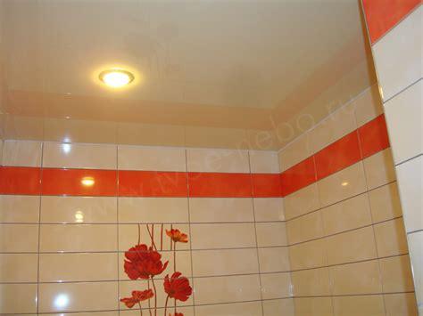 pose placo sur vieux plafond 224 orleans conseil travaux salle de bain prix lambris pvc plafond