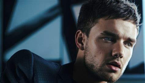 Liam Payne Debuts New Track