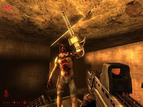 killing floor console cheats