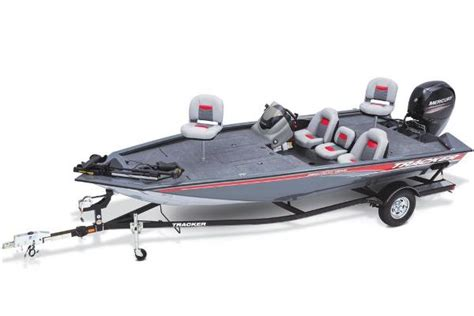 Deck Boats For Sale Rochester Ny by Tracker Pro Boats For Sale In Rochester New York