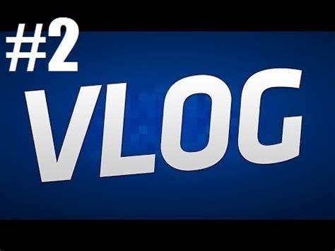 Vlog Time #2 I Am Back! Youtube