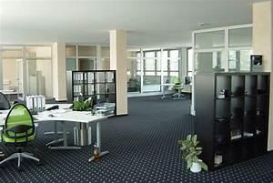 Gesunde Luftfeuchtigkeit In Räumen : die optimale luftfeuchtigkeit alles zur luftfeuchtigkeit in r umen ~ Markanthonyermac.com Haus und Dekorationen