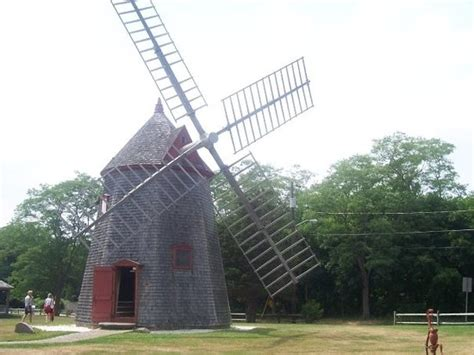 Eastham Windmill  All You Need To Know Before You Go