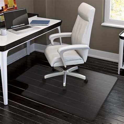 Surface Office Chair Mat by Floor Chair Mats Floor Mats And Desk Mats For