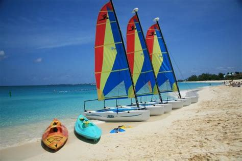 Catamaran Rental Grand Cayman by Scuba Instruction Picture Of Red Sail Sports Grand