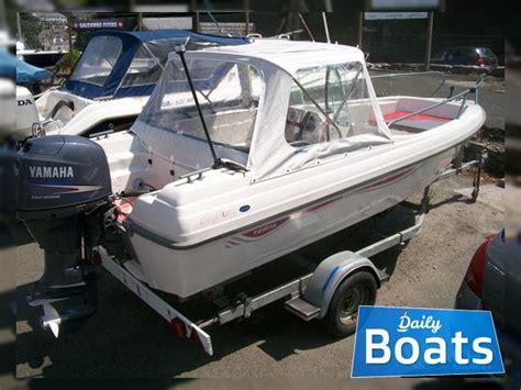 Are Centre Console Boats Good by Technohull Big Fun Centre Console For Sale Daily Boats