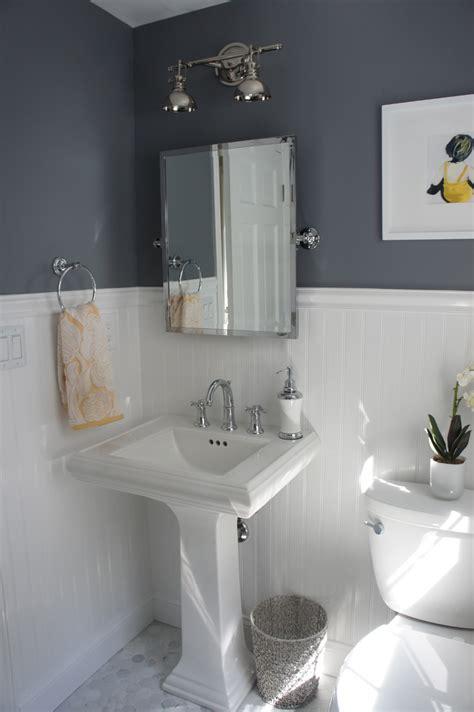 bedroom bathroom half bathroom ideas for modern bathroom design with half bathroom