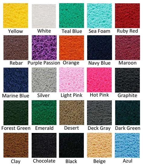 teak marine carpet images marine teak flooring