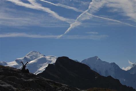 tour du mont blanc guides gervais mont blanc