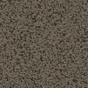 Teppich Aus Wolle : teppich bildburg ~ Markanthonyermac.com Haus und Dekorationen