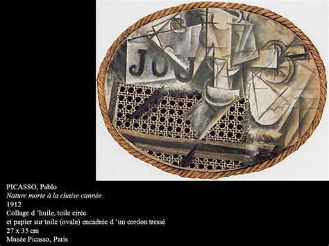 paradigmes et enjeux des arts du xxe si 232 cle ppt t 233 l 233 charger